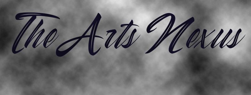 Arts Nexus Boston