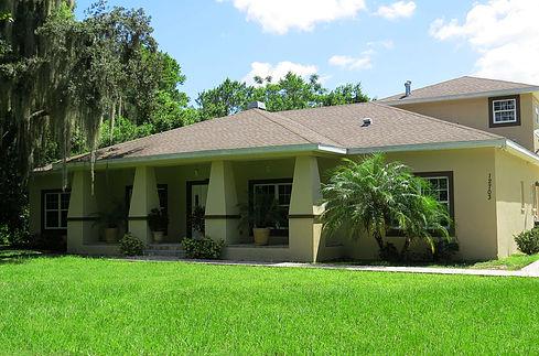 Casa Puente B&B Tampa
