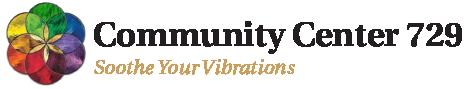 Community Center 729
