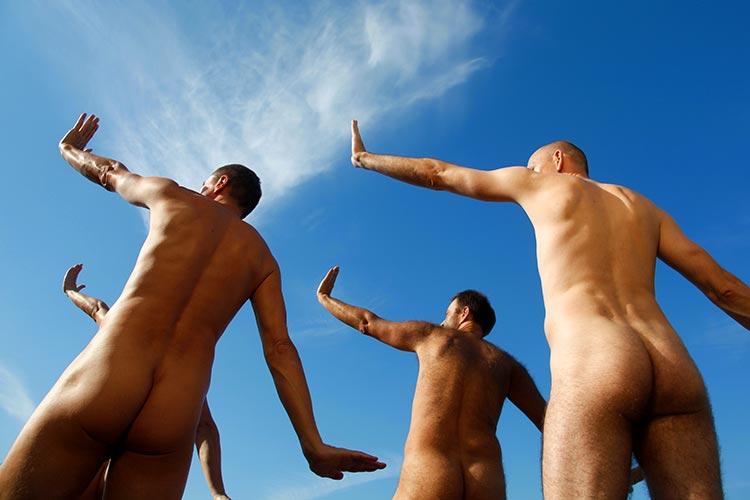 from Kolten gay sivananda yoga