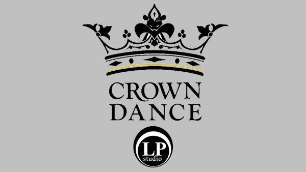 Crown Dance Studio San Diego