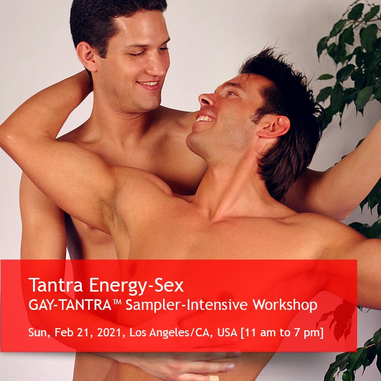 Tantra Energy-Sex Albuquerque