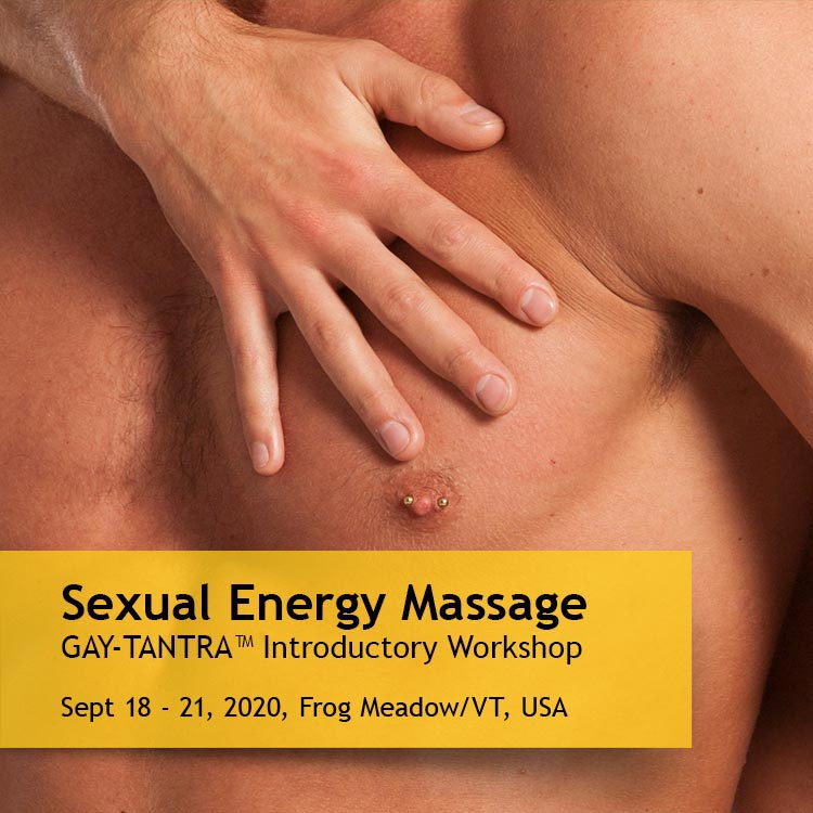 Sexual Energy Massage Frog Meadow