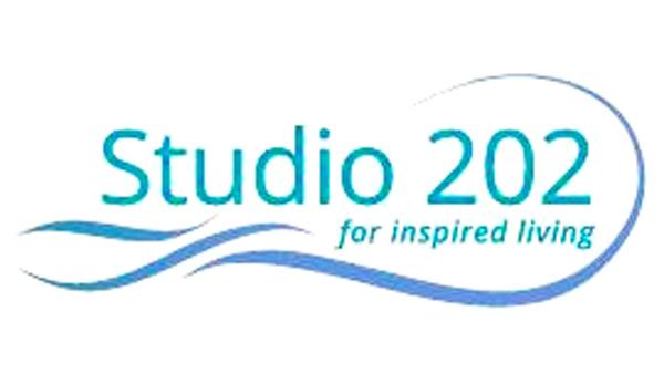 Studio 202 Vancouver