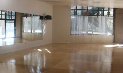 Studio Sway Albuquerque